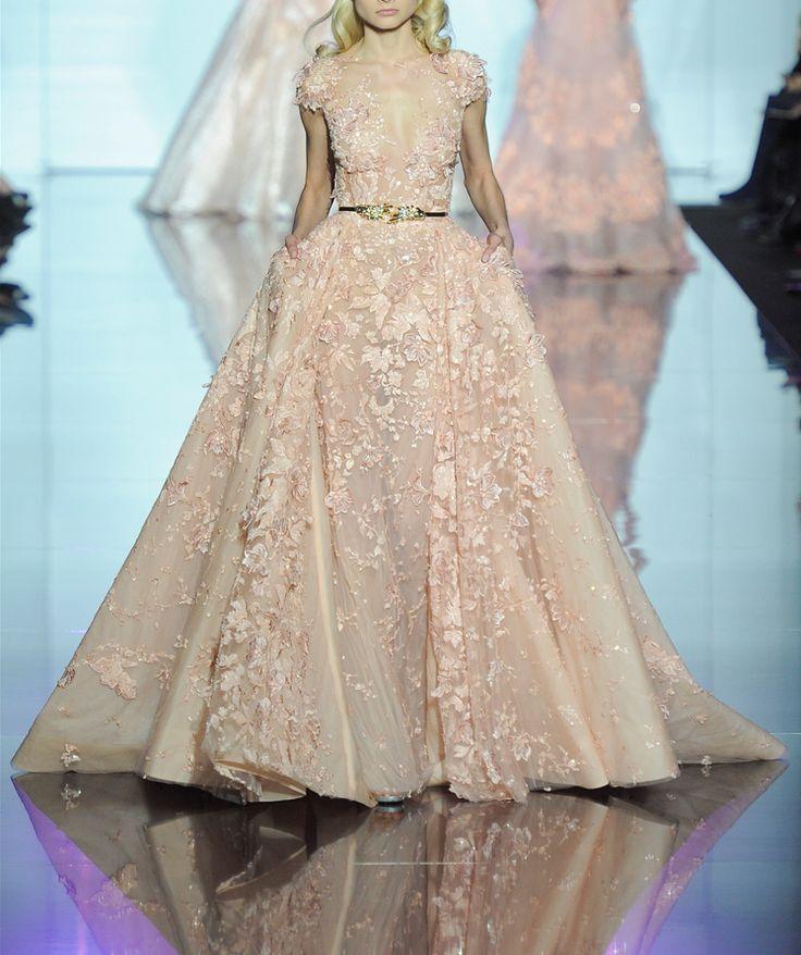 Phenomenal Fashion