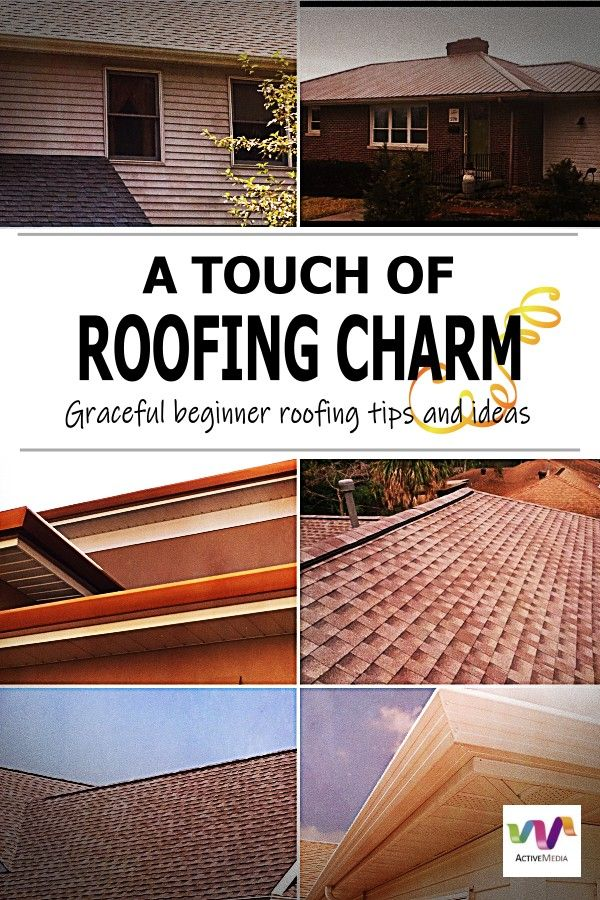 Roofing Tips All Roofers Must Have Into Position A Safety Plan That Fulfills Osha Requirements This May Guarante In 2020 Roofing Types Of Insulation Roof Problems