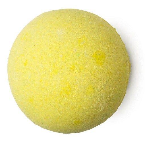 Fizzbanger bath bomb