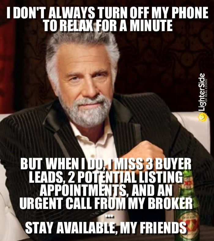 b049e3b889657f54005fac9a0615fa90 real estate humor real estates 399 best real estate humor images on pinterest real estate humor,Nice Meme Website