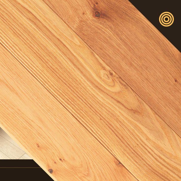 Unique Wooden Floors  Unique Wooden Floors by Princ parket (Czech Republic) 2010