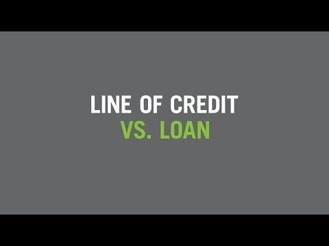 Home Equity Loan Vs Personal Loan In 2020 Home Equity Loan Personal Loans Loan
