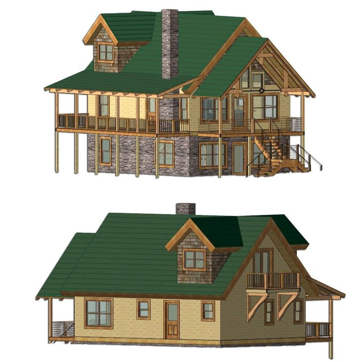 1000 Images About Retirement House Plans On Pinterest