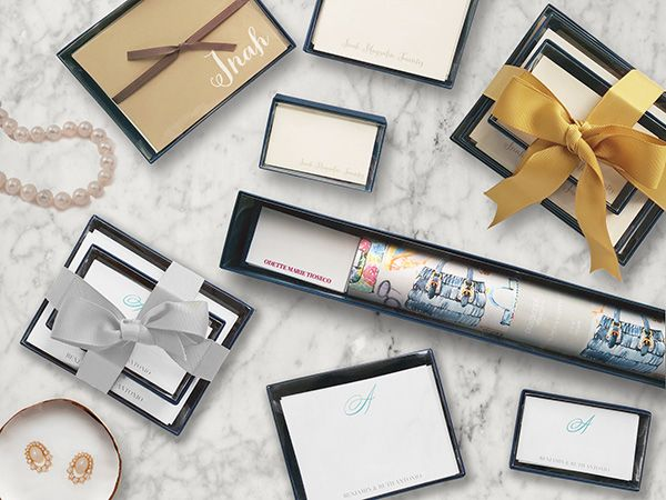 Gifts For Wedding Sponsors: 10 Gift Ideas That Your Principal Sponsors Will Appreciate