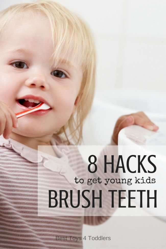 Best Toys 4 Toddlers - 8 parenting hacks shared by moms to get young kids…