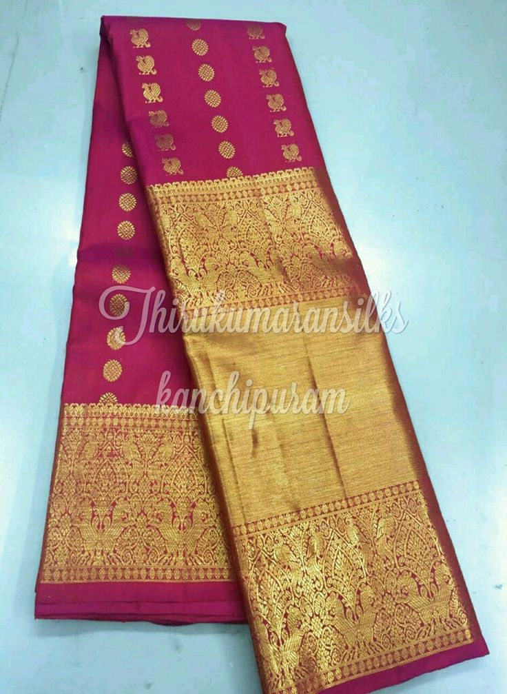 #Traditional #kanjivarams from #Thirukumaransilks,can reach us at +919842322992/WhatsApp or at thirukumaransilk@gmail.com for more collections and details