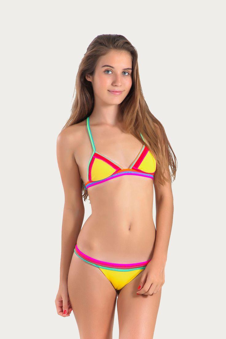 forced-gangbang-little-teen-micro-bikini