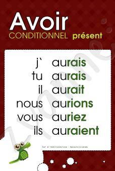 f0018-avoir-conditionnel_grande.png (228×340)