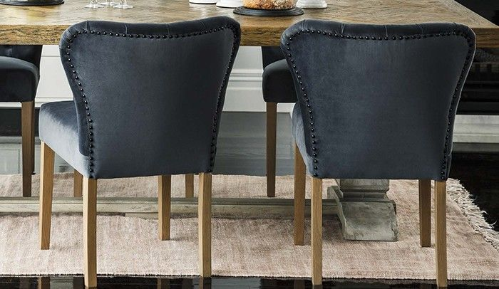 Marquise Lowback Chair - Early Settler Catalogue - Salefinder