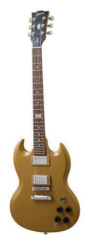 Gibson USA SGSP145UCH1 SG Special 2014 Solid-Body Electric Guitar - Butterscotch Vintage Gloss, http://www.amazon.com/dp/B00GSNSL72/ref=cm_sw_r_pi_awdm_zoFBwb0ZNT7EV