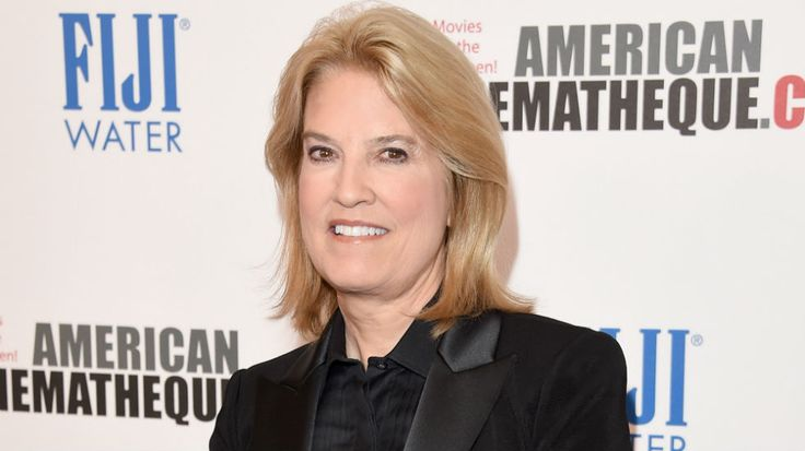 Greta Van Susteren parts ways with MSNBC