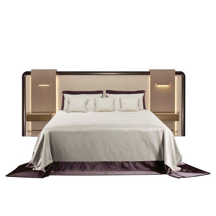 64 besten 床 Bilder auf Pinterest Betten, Kissen polster und - moderne schlafzimmermobel sets gautier