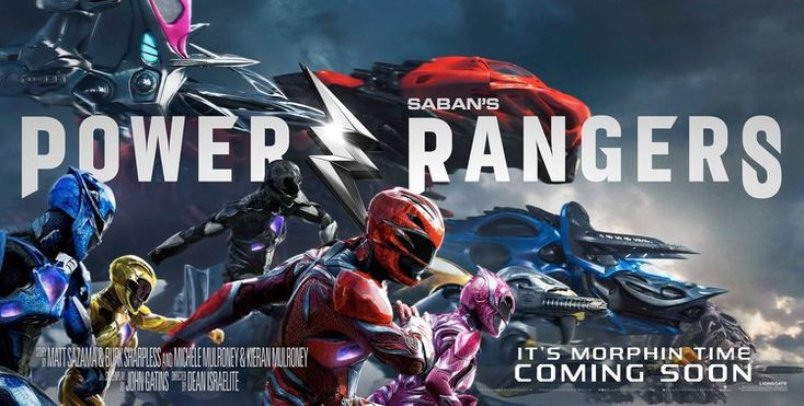 new-power-rangers-spot-includes-classic-theme-song-plus-new-character-banners1