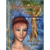 Ephemerine Tree (The Cosmic Library Series) (Kindle Edition)By Mirti Venyon Reiyas