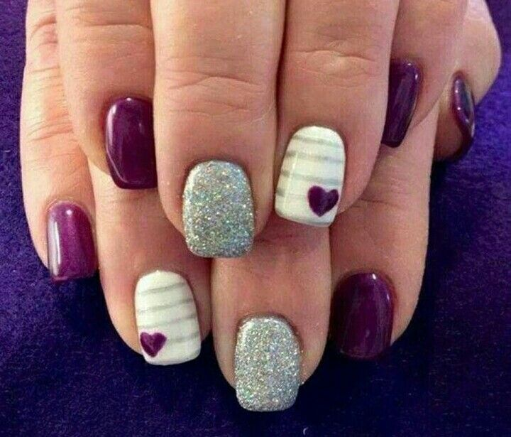 Bella Nails Spa Ontario Ca