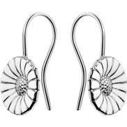 Daisy earrings | Georg Jensen