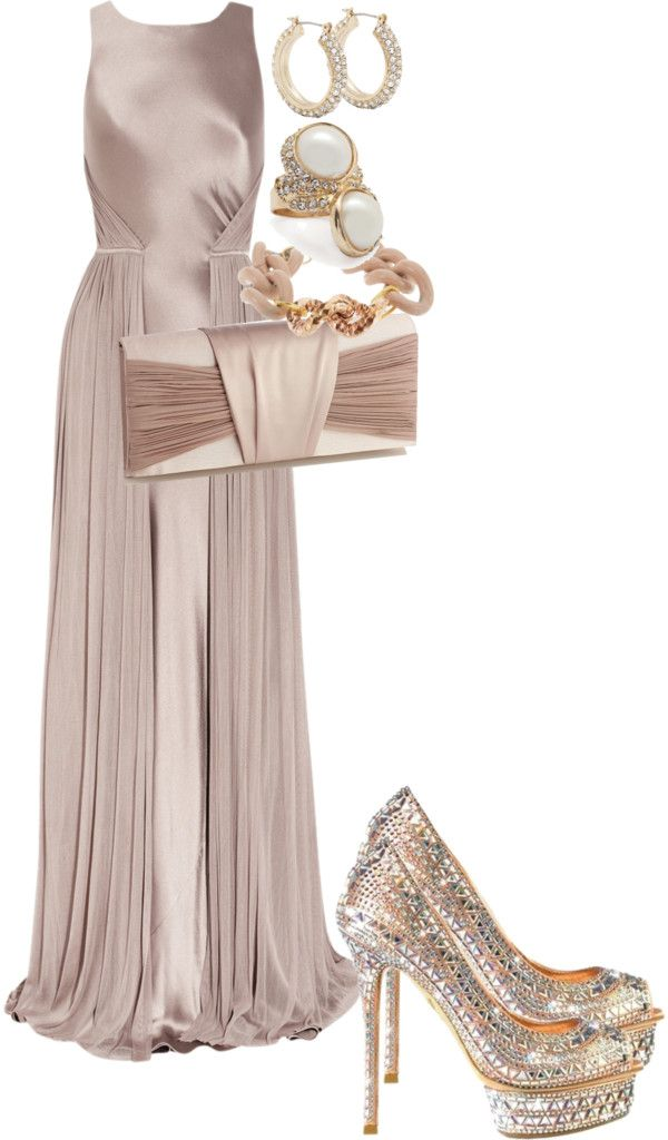 """""""family dinner♣"""" by polyvoreinc ❤ liked on Polyvore"""