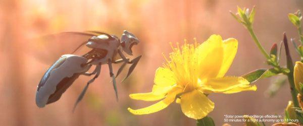 Dank Technik wird das Bienensterben endlich egal: http://www.wihel.de/dank-technik-wird-das-bienensterben-endlich-egal_40746/