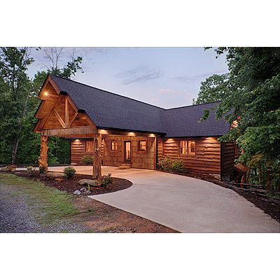 Escape To Blue Ridge Cabin Listings Help You Find North Georgia Blue Ridge Mountain  Cabin Rentals And North GA Mountain Cabins.