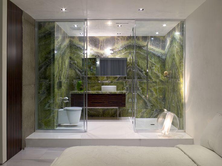 Marivis Green Bath2.jpg