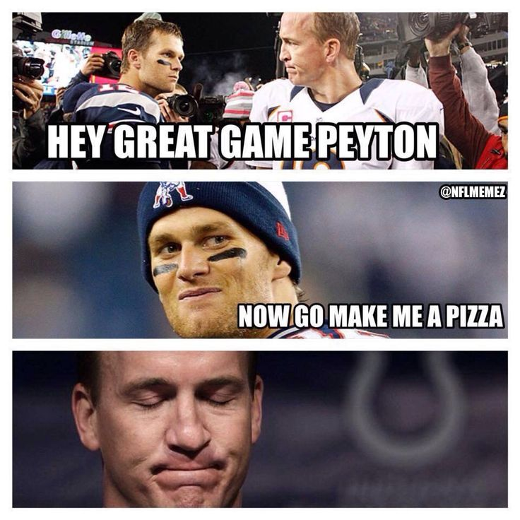 Famous Peyton Manning Quotes: 383 Best Funny NFL Images On Pinterest
