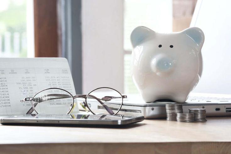 Hvor mye kan jeg spare ved å velge riktig forbrukslån?