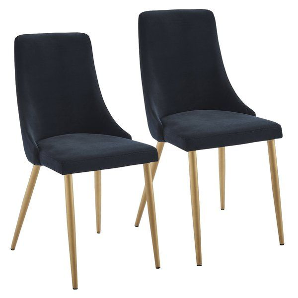 Whether Your Intentions Are To Place It In A Guest Room For A Pop Of Color And A Comfortable Re Dining Chairs Dining Chair Upholstery Upholstered Dining Chairs