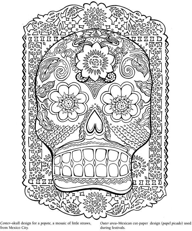 Free patterns for primitive inspirational stitchery and folk art
