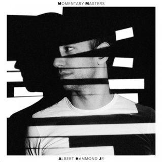 Albert Hammond Jr.: Momentary Masters | Album Reviews | Pitchfork