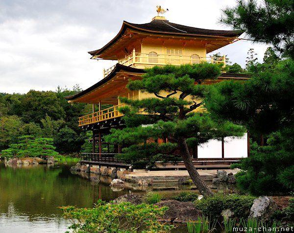 Japanese Inspired Homes 44 best japanese inspired homes images on pinterest   inspired
