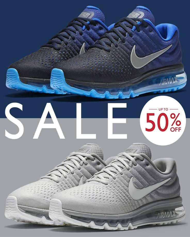 Mens Nike Shoes Sale in 2020 | Mens