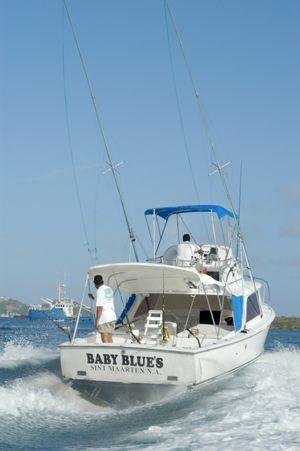 St maarten lees deep sea fishing caribbean pinterest for St maarten fishing