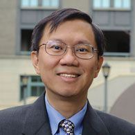 Teck H. Ho, Professor of Marketing.
