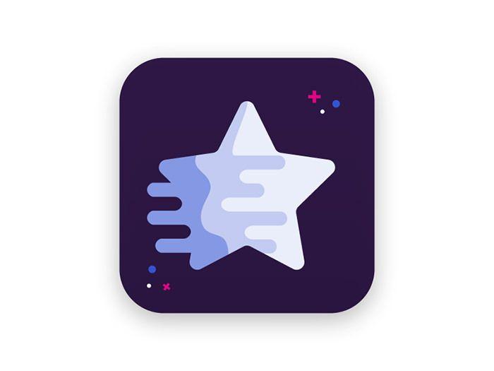 Nice idea and very nice dating app