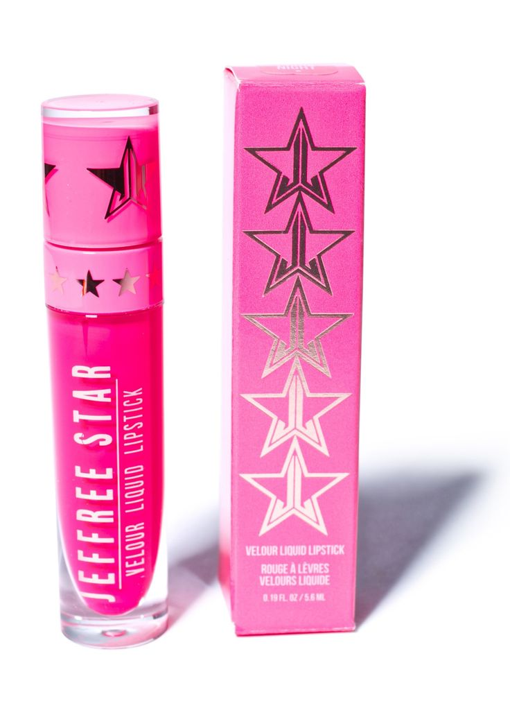 Jeffree Star Prom Night Liquid Lipstick | Dolls Kill