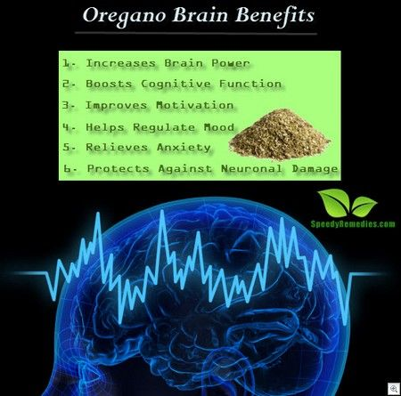 Oregano brain benefitsBrain Benefits, Living Healthy, Healthy Brain, Essential, Brain Juice, Holisticnatur Remedies, Healthy Eating, Body Beautiful, Holistic Nature Remedies