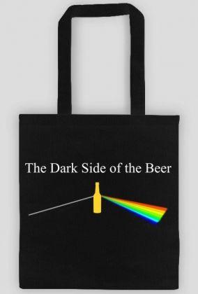 torba na #piwo :)
