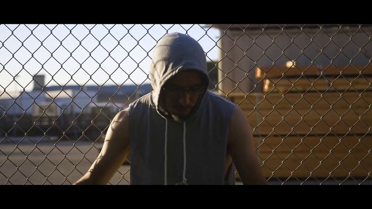 """Watzreal - My I.D. Pt 2: Shadows (Video) 