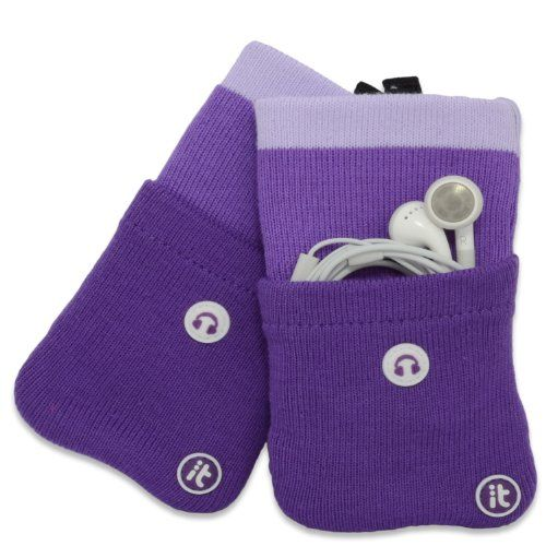 The Original Pocket Purple Pocket Sock Cover Pouch Case Suitable for Apple iPhone 5 The Original Pocket Sock http://www.amazon.co.uk/dp/B009L50QUY/ref=cm_sw_r_pi_dp_JqSAwb01ZX56M