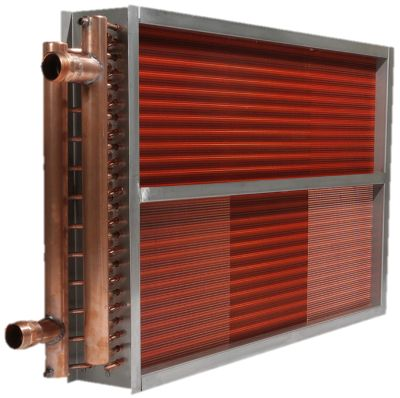 We are Condenser coil manufacture. We offer the very best materials and components that will allow your heating and air conditioning system to run more effectively and more efficiently. We specialize in saving companies just like yours money, delivering quality products at competitive prices.
