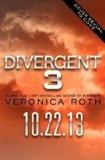 Divergent #3