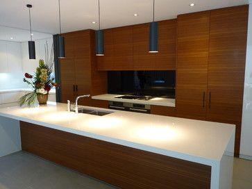 DDB DESIGN 2012 Kitchen Design Part 52
