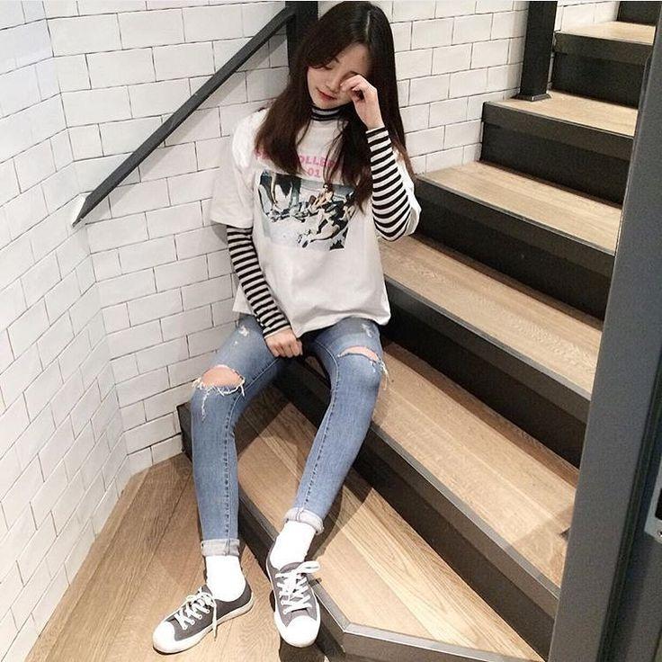 | K. Fashion |