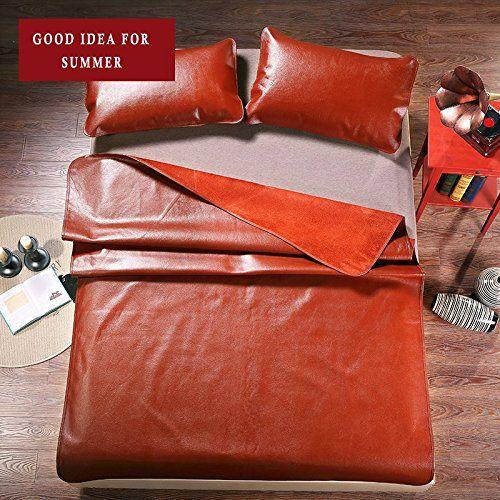 9 Best Leather Fur Amp Sheepskin Rugs Images On Pinterest