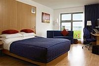 Galway Oyster Hotel (Oranmore, Ireland)   Expedia