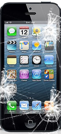 Looking for a company in Long Island, which will be able to replace the cracked or damaged screen of your iPhone 5? Browse through https://www.apsense.com/article/got-a-cracked-lcd-screen-on-your-iphone-tips-to-have-it-replaced.html  for more information.   #iPhonescreenrepair