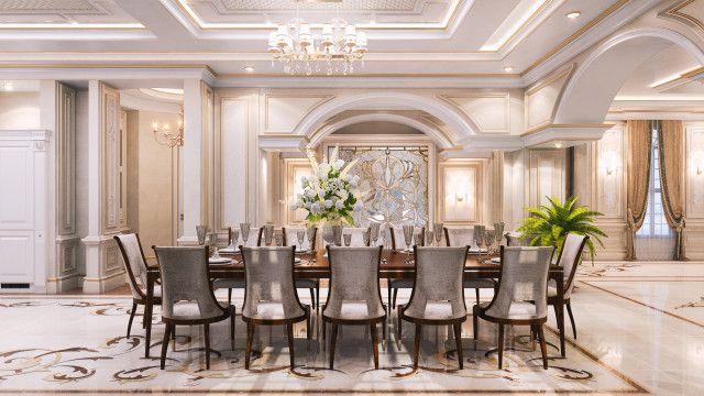Luxury Interior Design Company In California Luxury Antonovich Design Usa Interior Design Usa Interior Design Gallery Interior Design