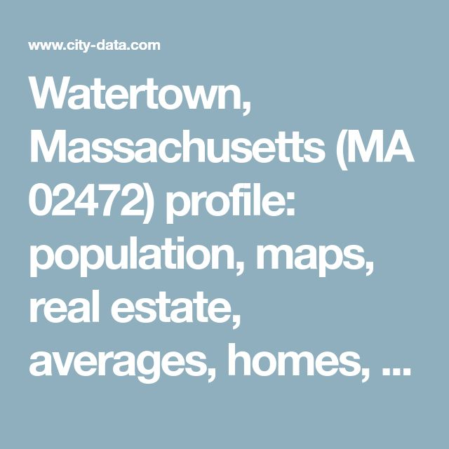51 best Historical Watertown, Ma images on Pinterest | Massachusetts,  Arsenal and America civil war