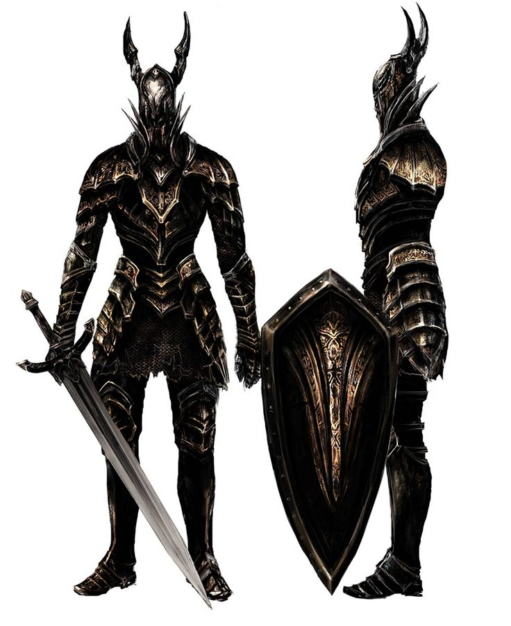 cosplay dark souls black knight | ds-black-knight1