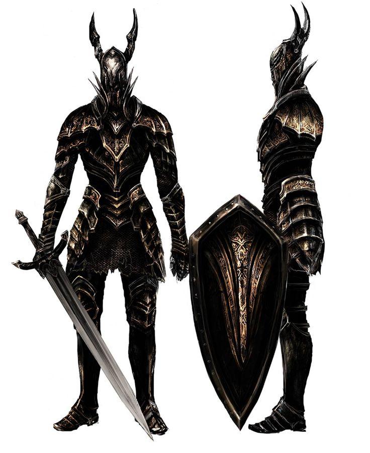 Dark Souls Character Design Process : Best images about dark souls design works artbook